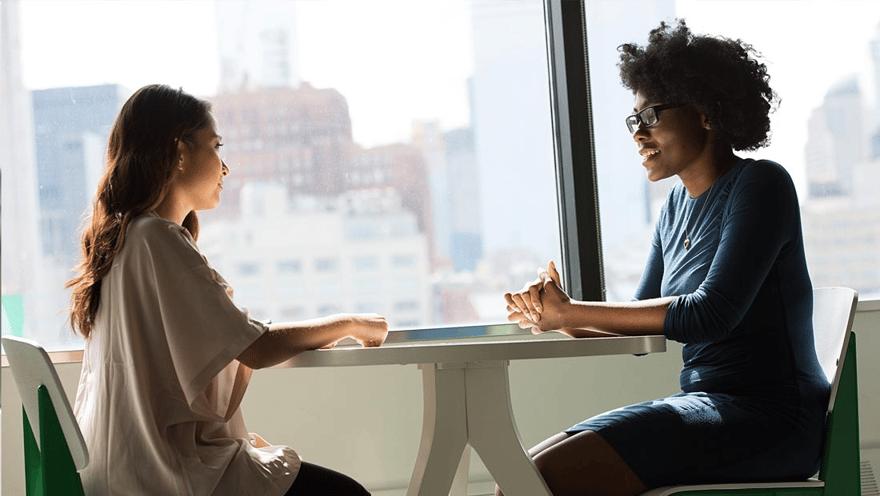 5-tips-for-hiring-better-pic
