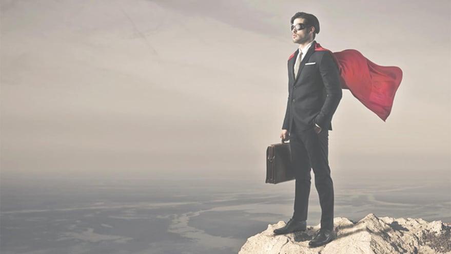 EverQuote-Blog-Image-Superhero