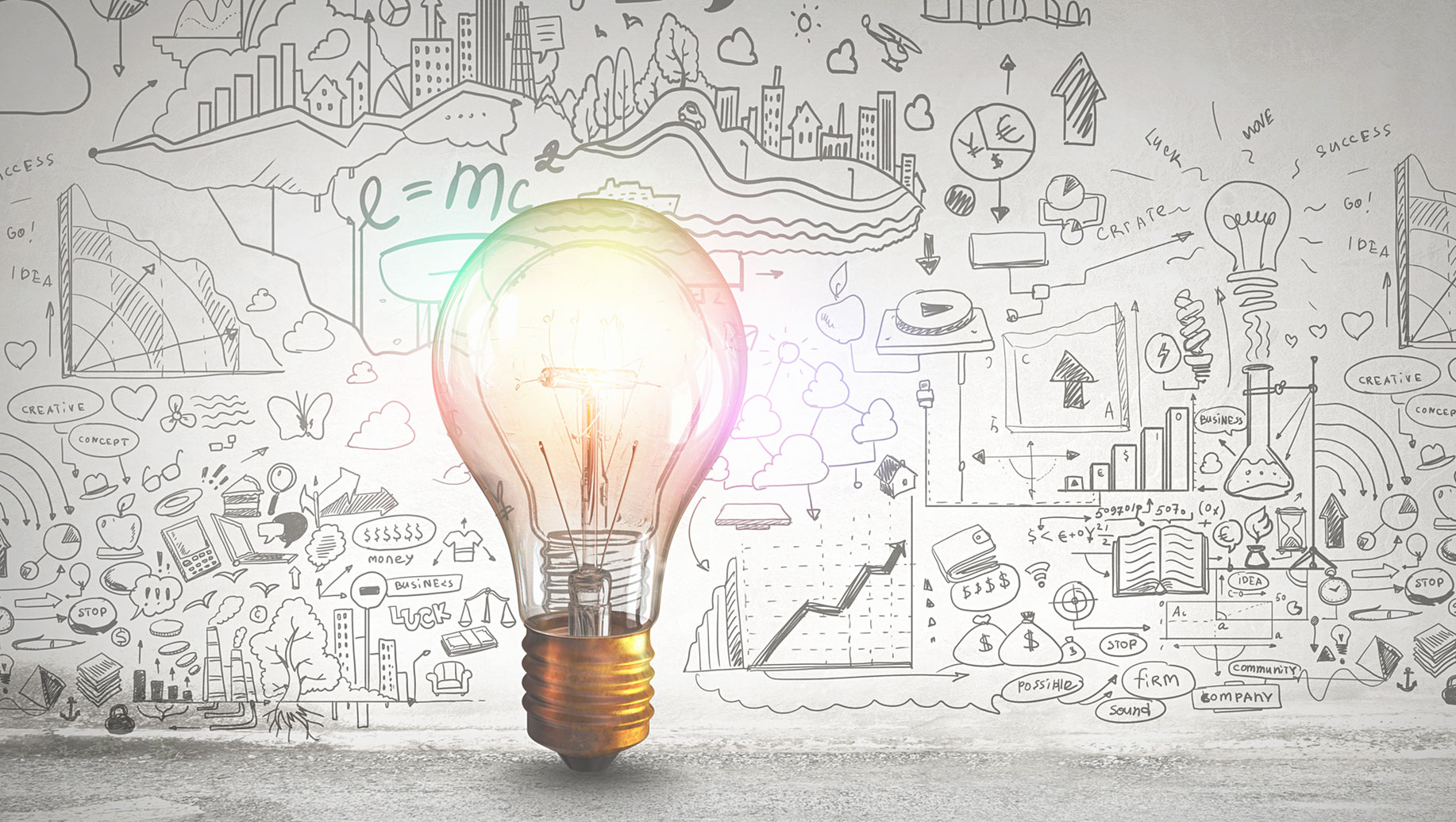 11 Experts List Their Top Insurance Marketing Ideas