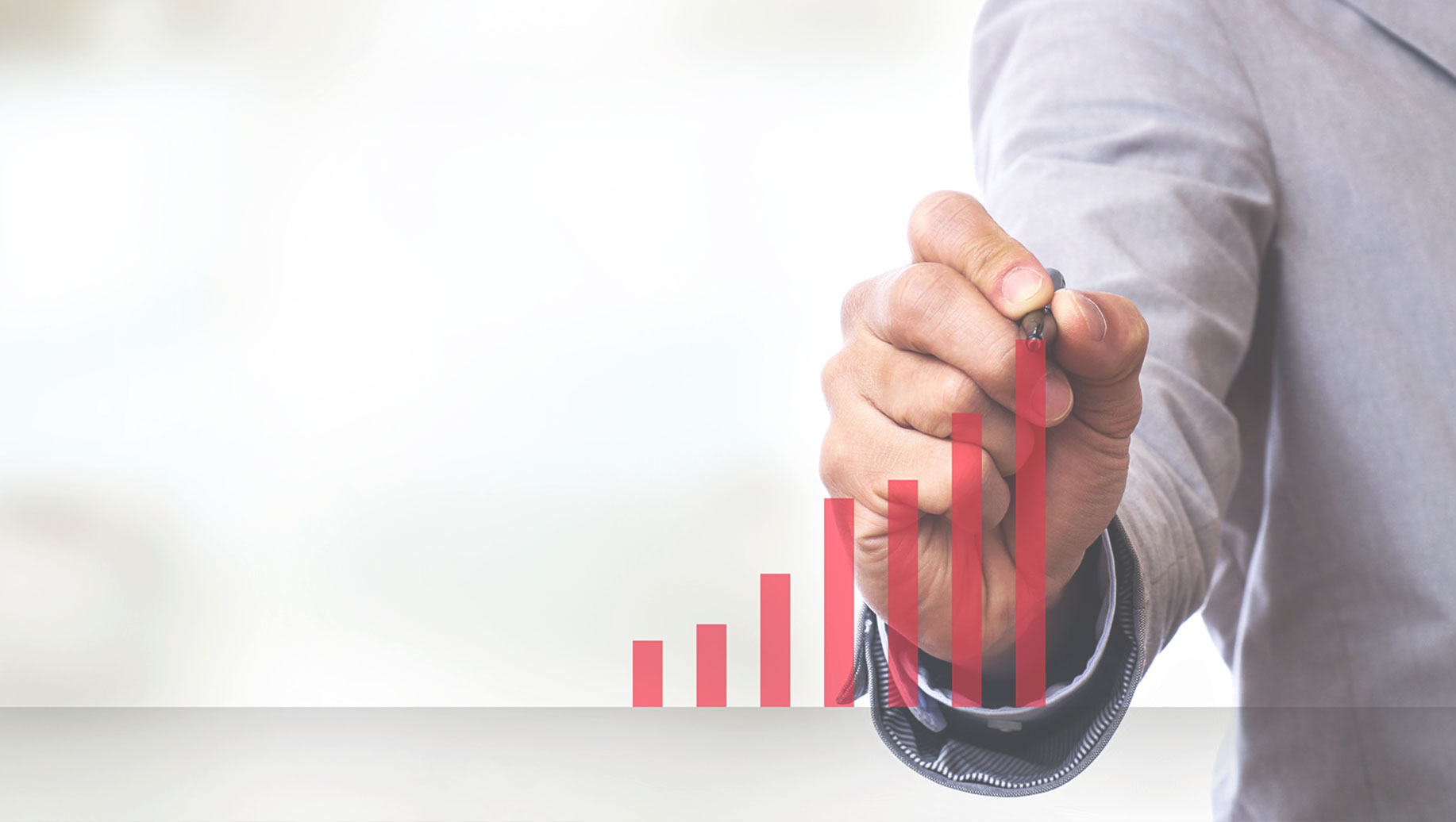 5 Insurance Sales Closing Techniques To Boost Revenue By 128 [DATA]