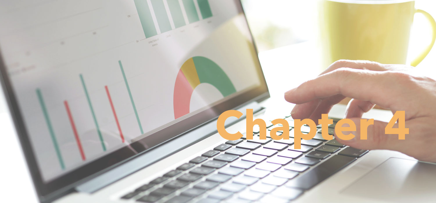 Chapter 4 - What To Do Once You've Decided To Hire A Third Party To Help Generate New Leads