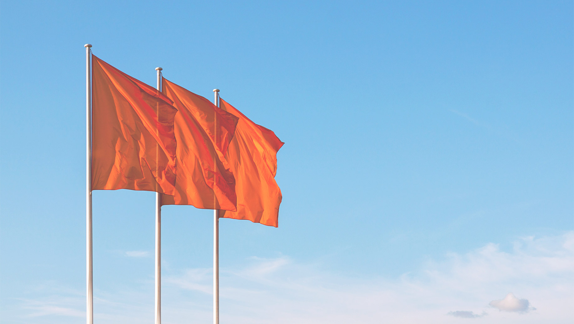 Red Flags When Evaluating Insurance Lead Generation Companies