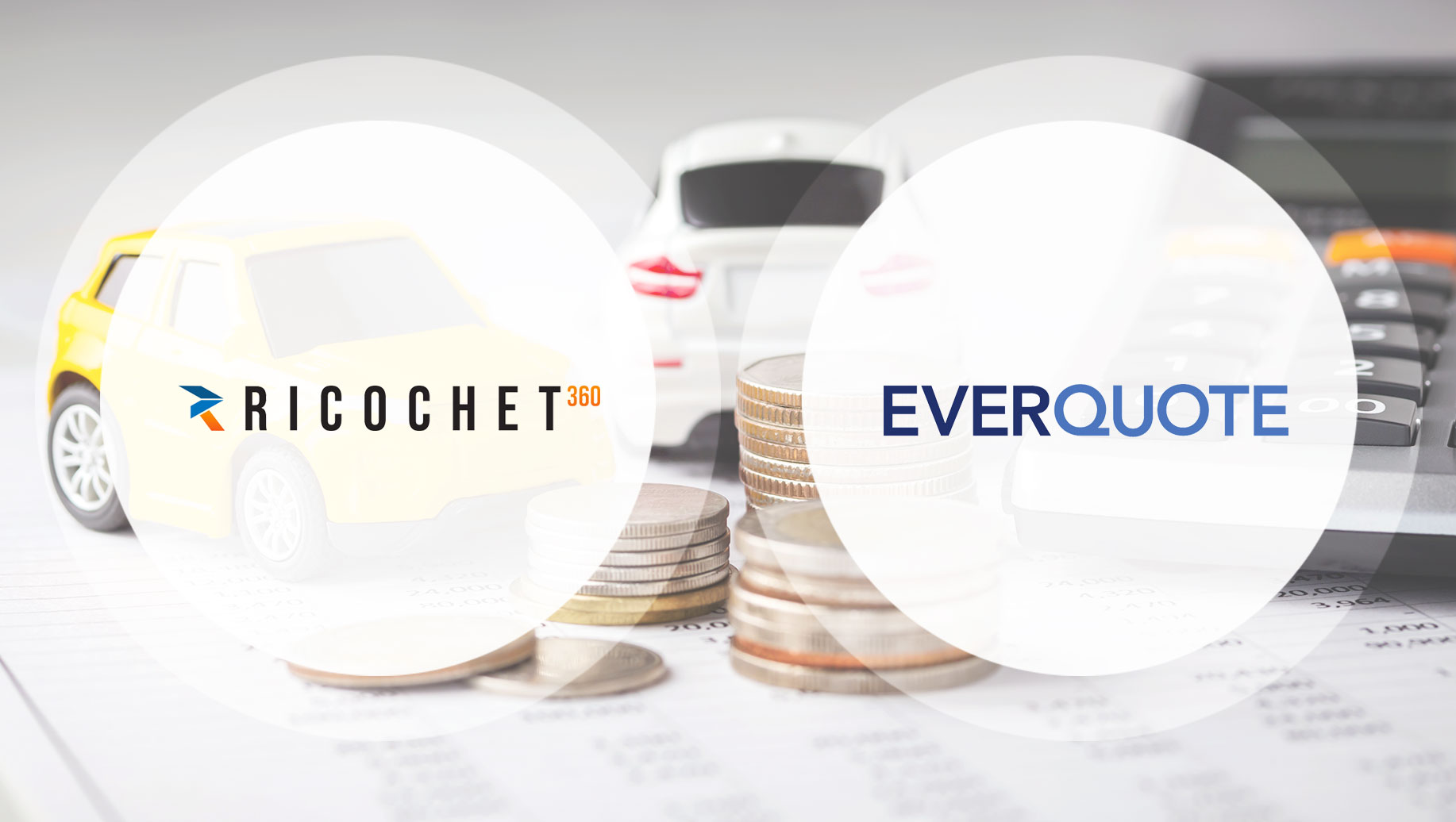 EverQuote Partner Spotlight: Interview with Ricochet360's Brett Schickler