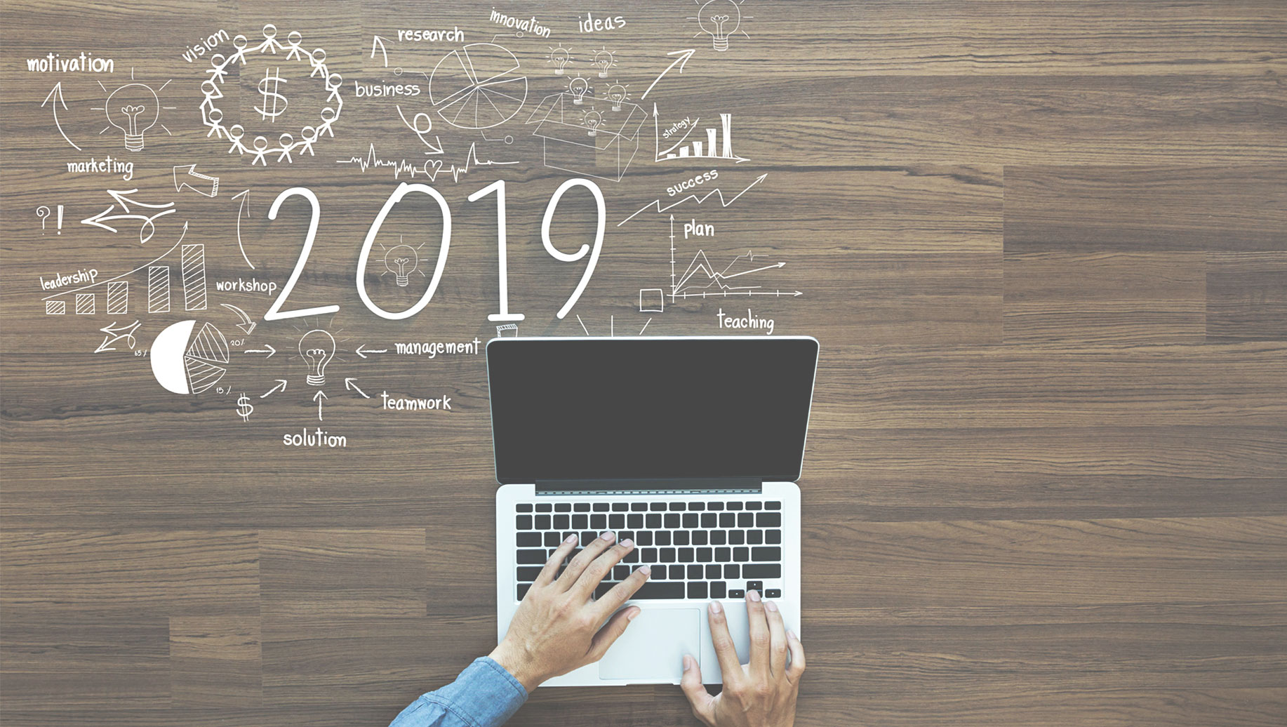 How To Be A Successful Insurance Agent: Your 2019 Checklist