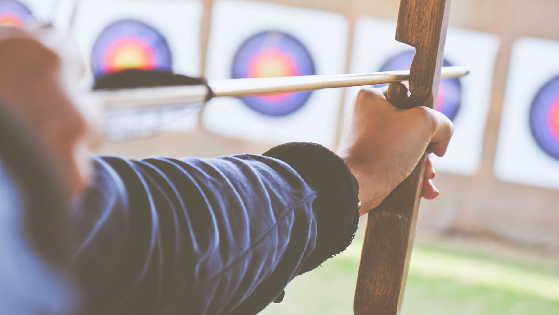 Insurance Producers & Agents: Doing These 9 Things Will Tank Your Sales Goals