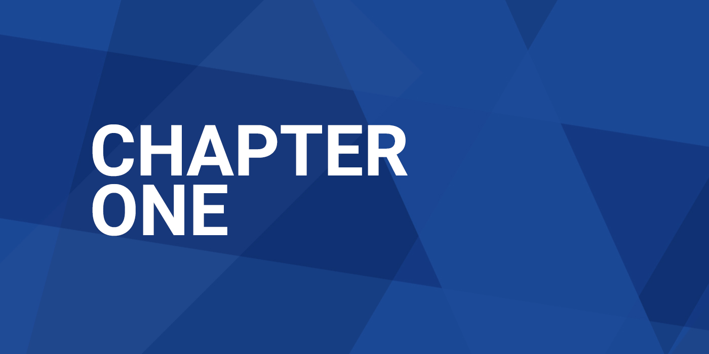 Chapter 1: An Introduction To Insurance Lead Generation
