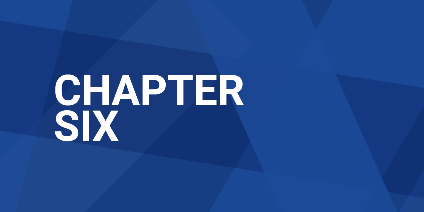 Chapter 6: Tracking Leads Using Metrics