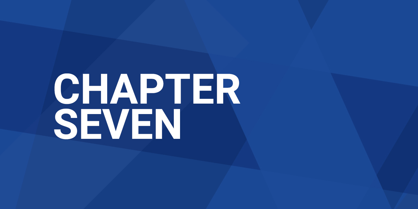 Chapter 7: How To Effectively Follow Up On Insurance Leads
