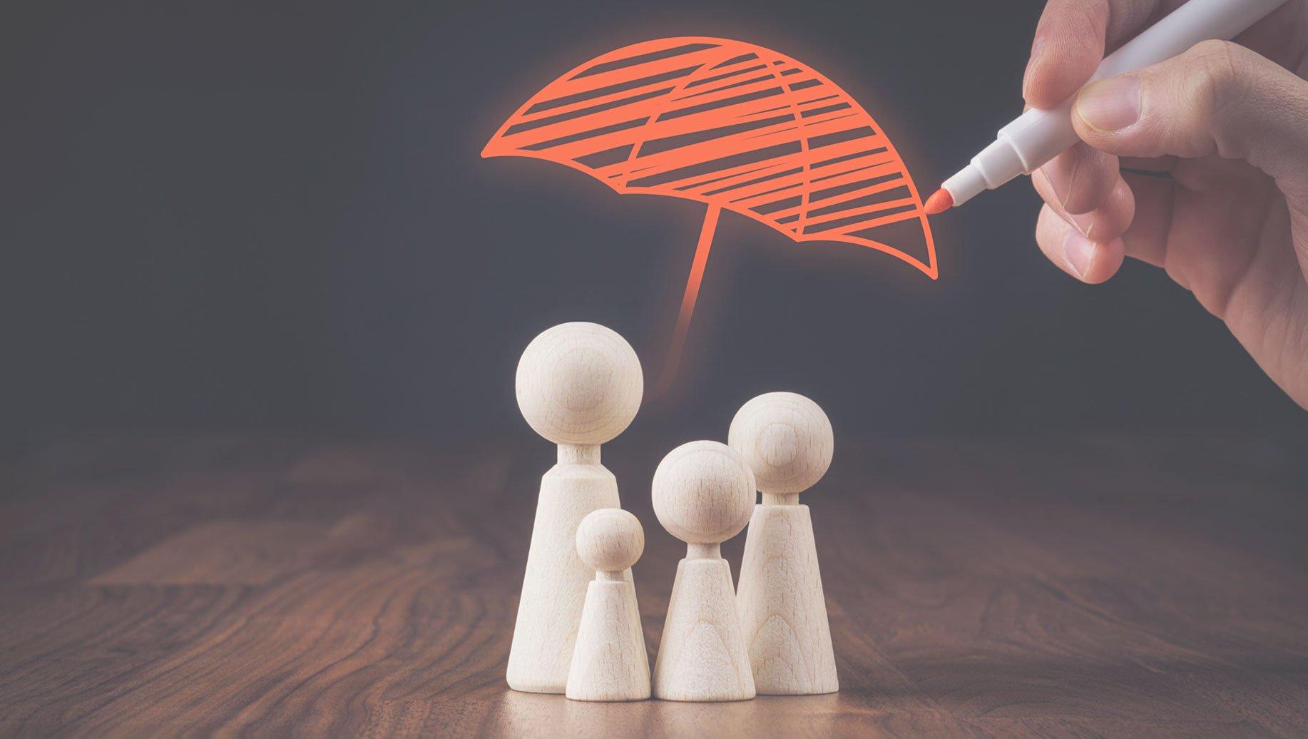 Life-Insurance-Sales-Ideas