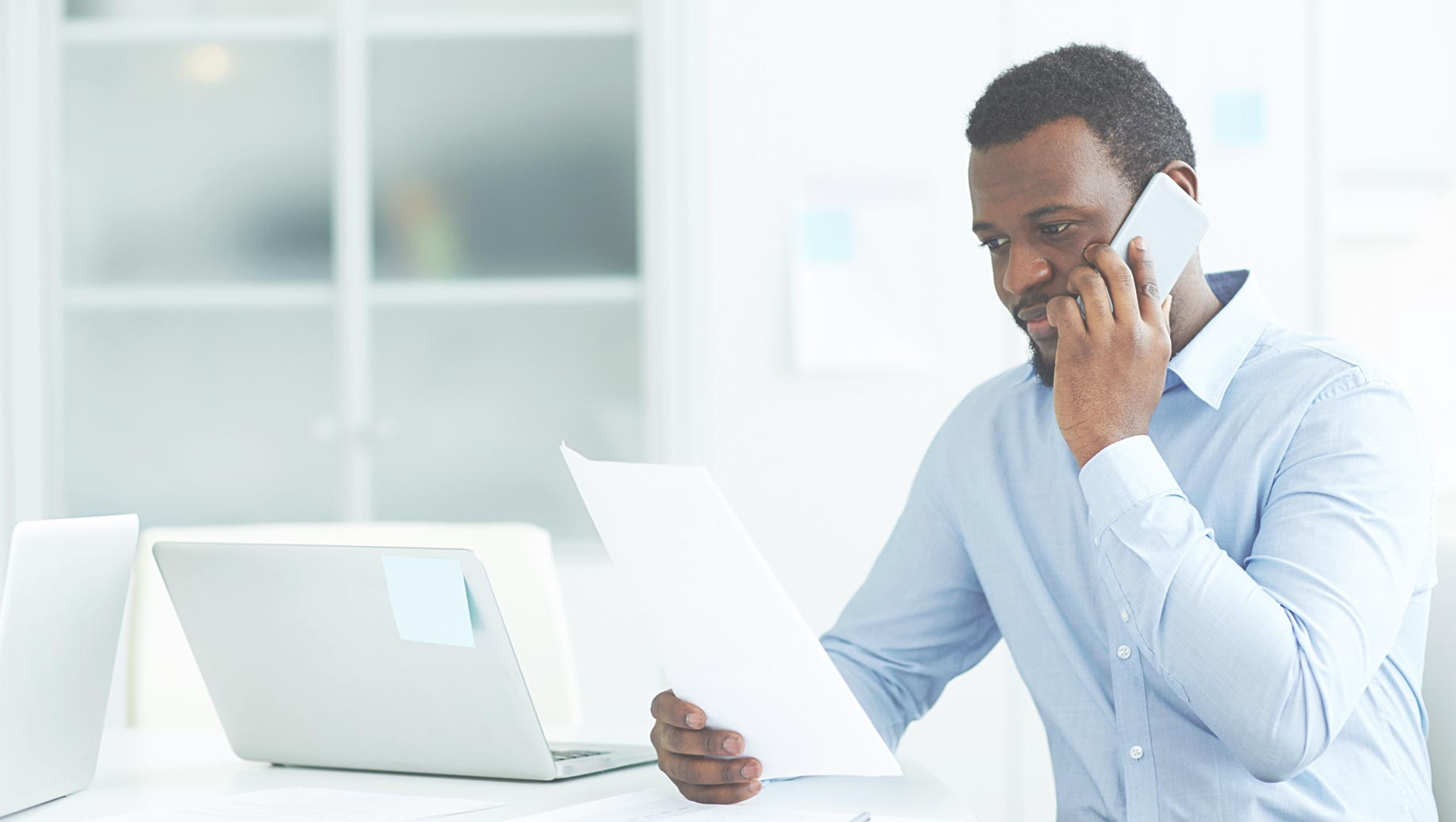 You Don't Need A Life Insurance Sales Pitch: Do This Instead