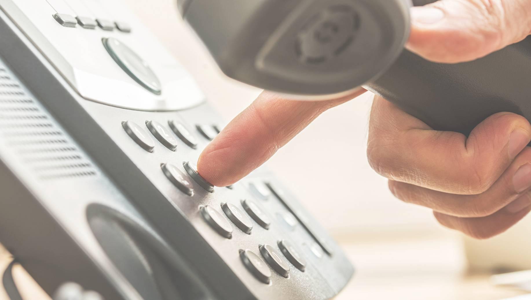 Brooks Baltich's Winning Sales Conversation Process: 8 Steps