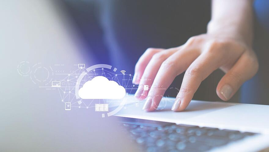 Top 7 Technology Trends In The Insurance Industry