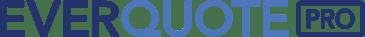 Everquote-logo
