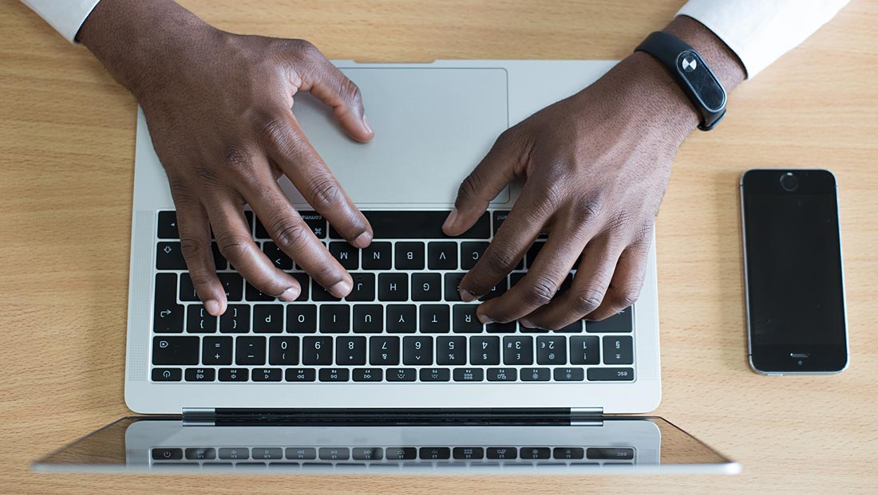 customer-retention-emails-blog