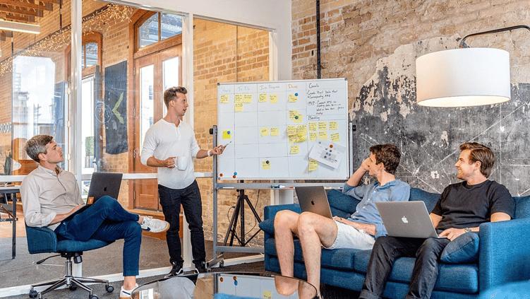 improving-agency-leadershio