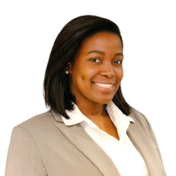 Picture of Bleidys Arias, Business Development Manager