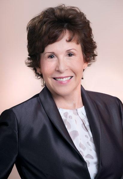 Picture of Connie Kadansky