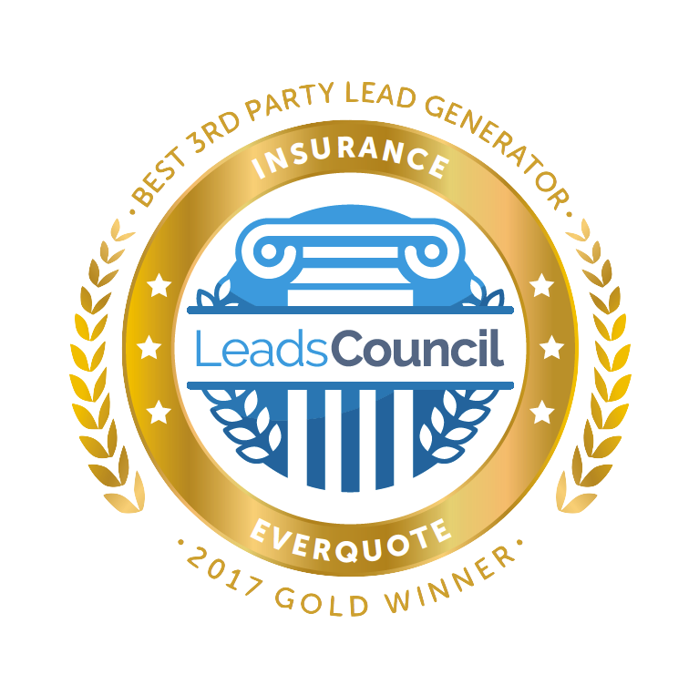 Leads council gold 2