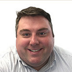Picture of Greg Wright, Agency Business Consultant