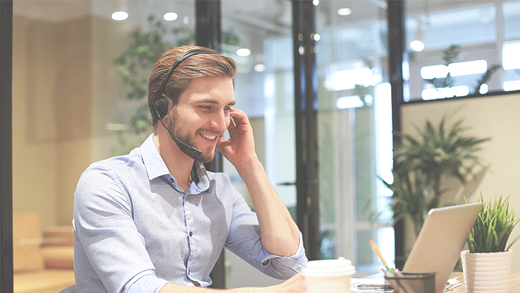 4 Basic Tips For Selling Insurance Over The Phone