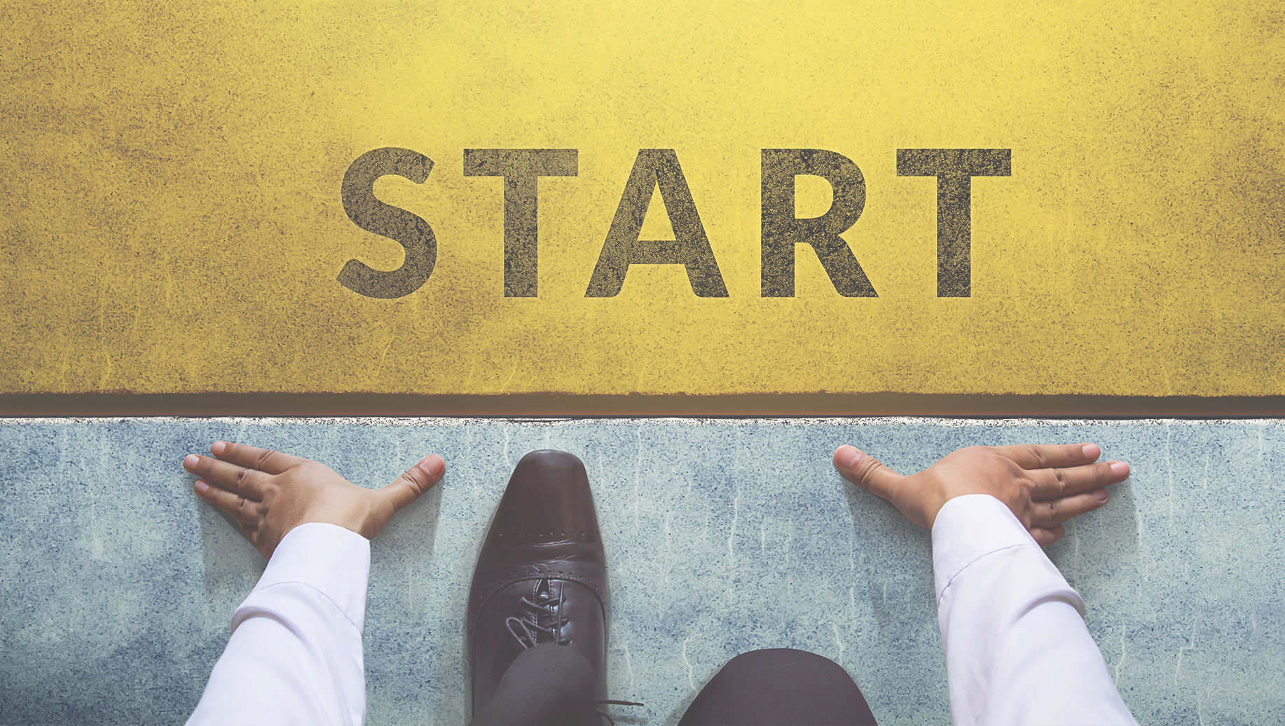 7 Insurance Marketing Tips For New Agents: How To Get Started