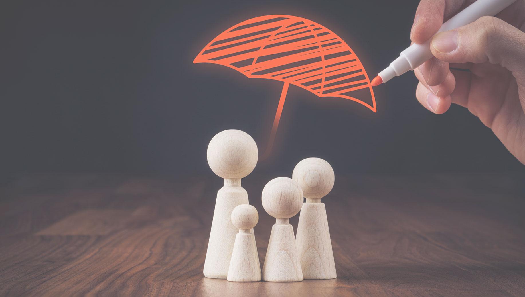 Life Insurance Sales Ideas, Tips, & Techniques