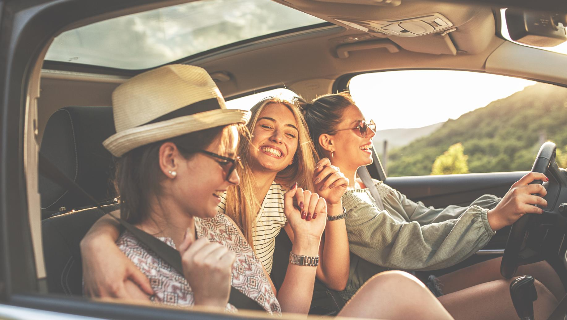 How Is The Auto Insurance Market Evolving?