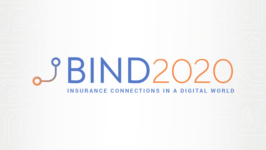 Join EverQuote for BIND2020 – the First Virtual Conference for Insurance Agents