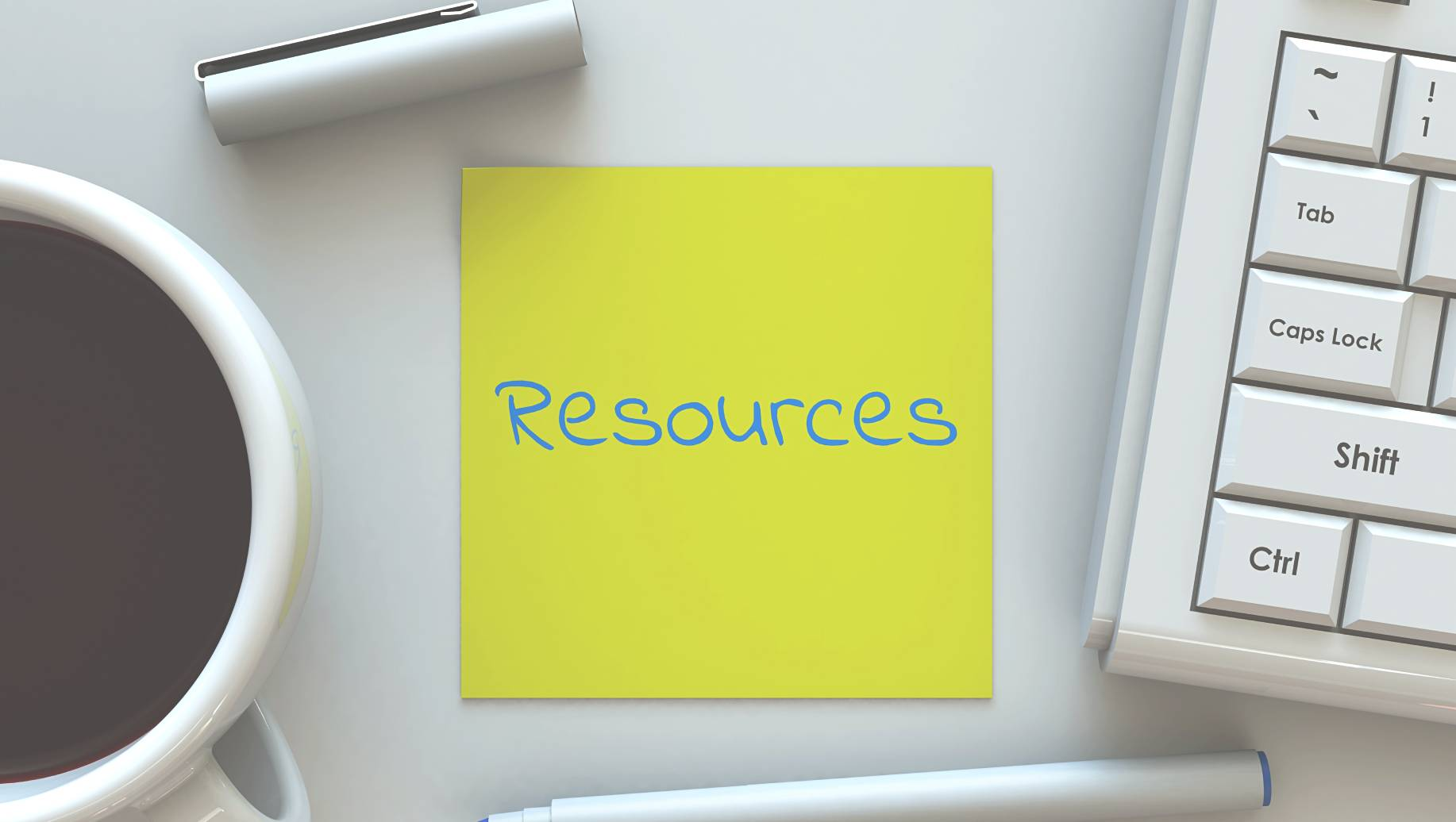 Insurance Agent Resources: 15+ Things To Make Your Job Easier