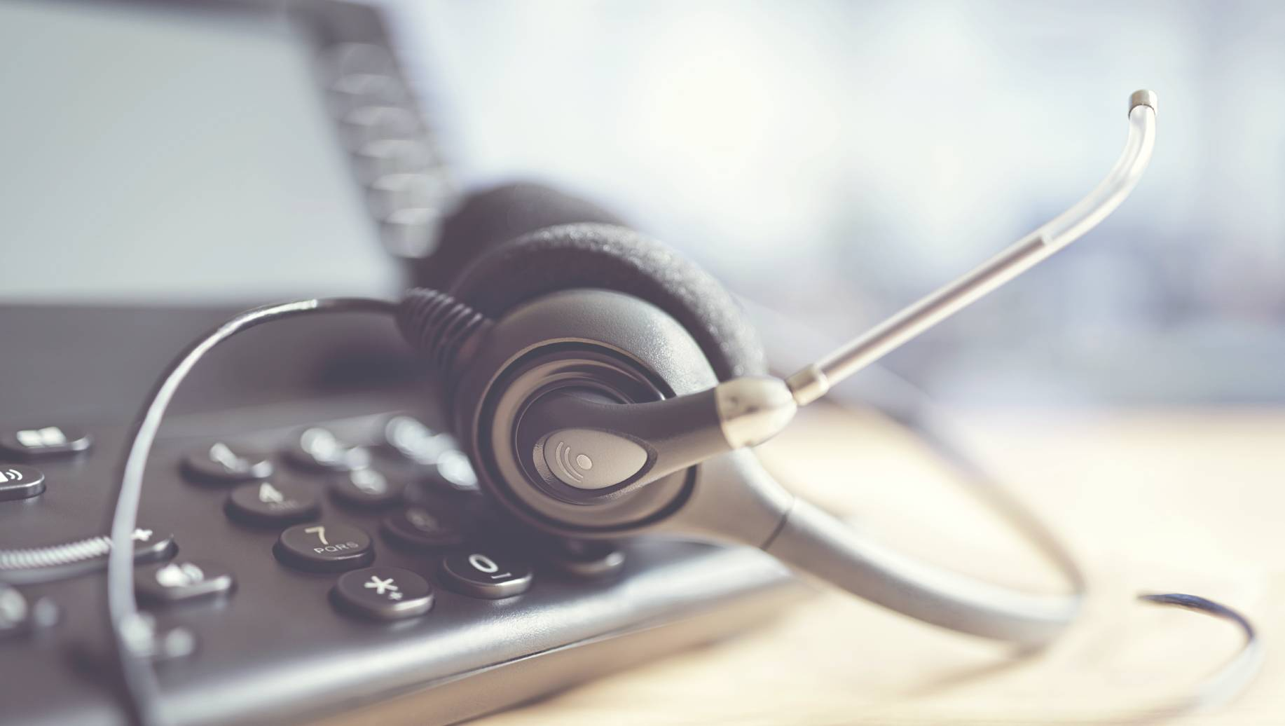 Insurance Telemarketing Services: Does Your Agency Need Them?