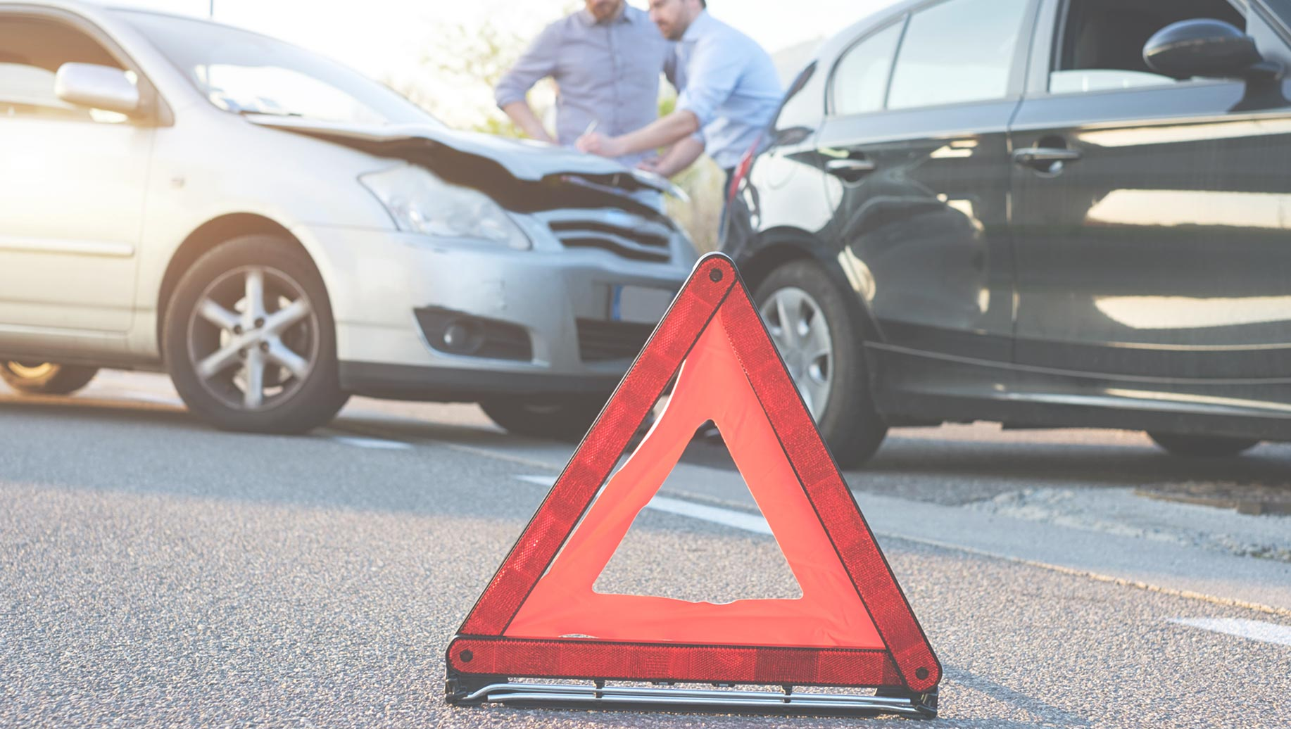 Selling Car Insurance: Top 13 Tips