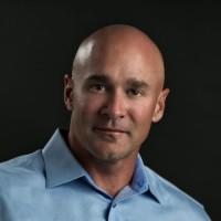 Seth Preus – Co-Founder, RacingSnail