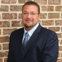Chandler Hahn, Insurance Agency Owner