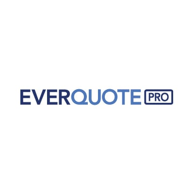 Picture of EverQuote Resources
