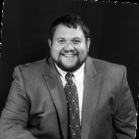 Picture of Eric Matulsky, Agency Business Consultant