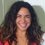 Picture of Randi Alvarado, Customer Success Manager